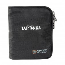 Tatonka Zip money box RFID B