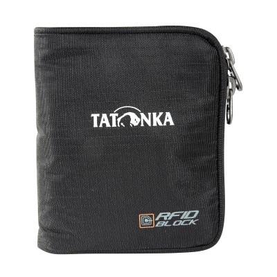 Tatonka Zip money box RFID B