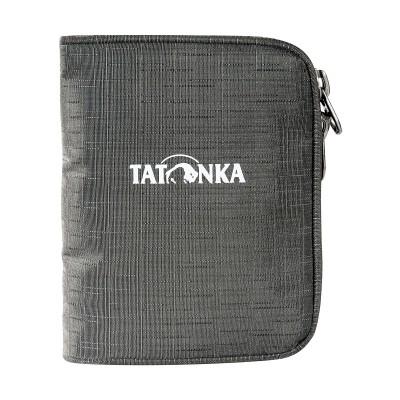 Tatonka Zipped money box