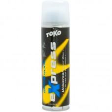 Toko Express Grip & Glide Maxi