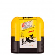 Toko Express Mini 75ml