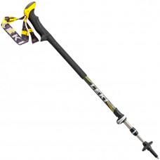 Трекинговые палки LEKI Sherpa XL AS