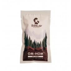 ЇDLO ОМ-НОМ какао-фундук