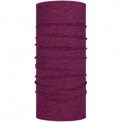 BUFF® DryFLX pump pink
