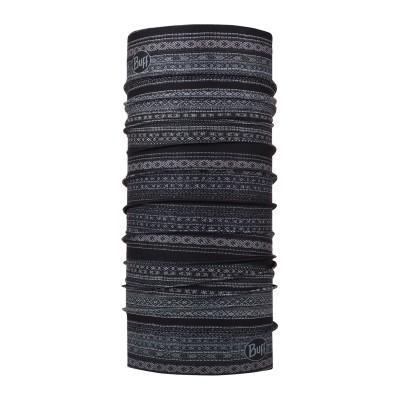 BUFF® Original anira graphite