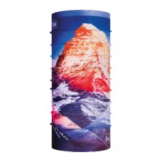 BUFF® Original Mountain collection matterhorn multi