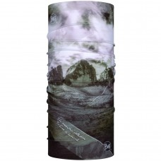 BUFF® Original Mountain collection  3 cime