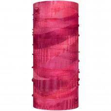 BUFF® Original s-loop pink
