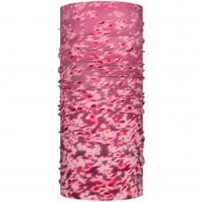 BUFF® Original oara pink