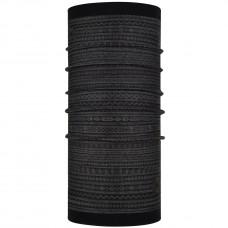 BUFF® Reversible Polar ume black