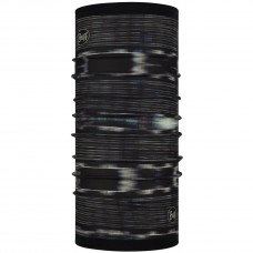 BUFF® Reversible Polar n-exclusion black