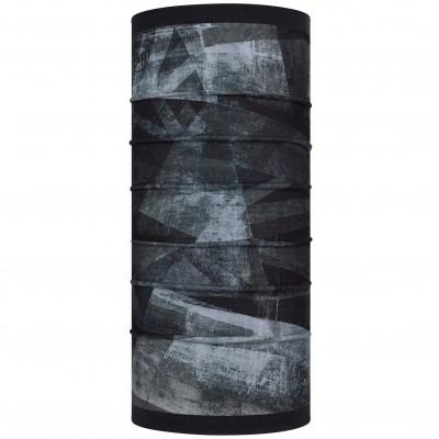 BUFF® Reversible Polar geoline grey