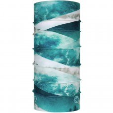 BUFF® ThermoNet ethereal aqua