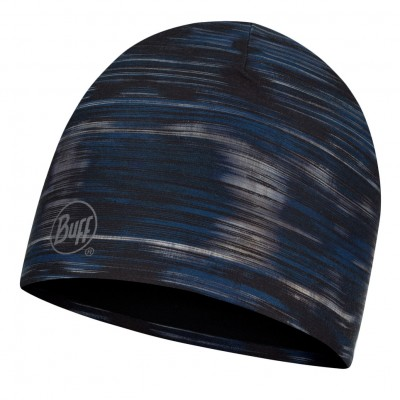 BUFF® Microfiber & Polar Hat n-exclusion denim