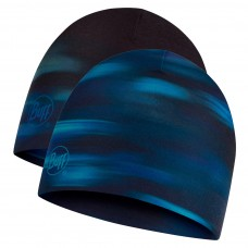 BUFF® Microfiber Reversible Hat shading blue