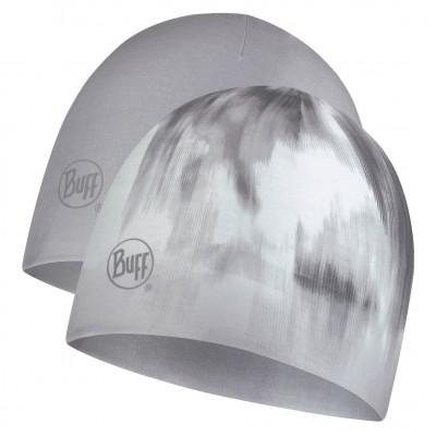 BUFF® ThermoNet Reversible Hat itakat fog grey