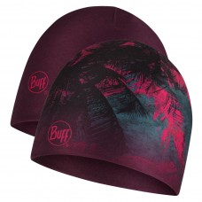 BUFF® ThermoNet Reversible Hat oast multi