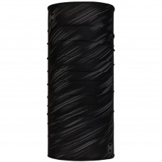 BUFF® Original Reflective r-solid black