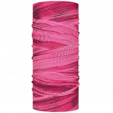 BUFF® Original Reflective speed pink