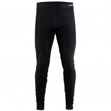 CRAFT Nordic Wool Pants Men
