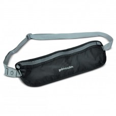 Pinguin Weist Security Pocket S