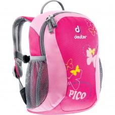 Детские рюкзаки для мальчиков 3 года мягкие выйкройка рюкзака диего