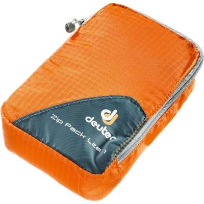 Deuter Zip Pack Lite