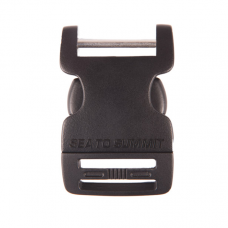Пряжка фастекс Sea To Summit Buckle 1 PIN (15,20,25,38mm)