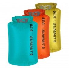 Sea To Summit Ultra-Sil Nano Dry Sack 2L