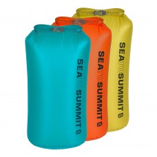 Sea To Summit Ultra-Sil Nano Dry Sack 20L