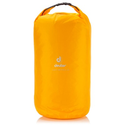 Deuter Light Drypack