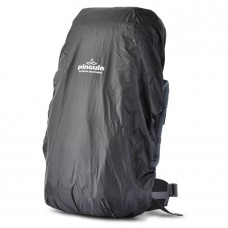Pinguin Raincover (13-35 L)