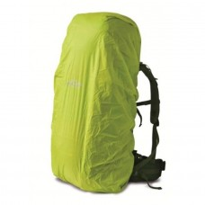 Pinguin Raincover (35-55 L)