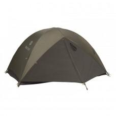 Походная палатка Marmot Limelight 2p