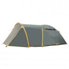Походная палатка Tramp Grot B