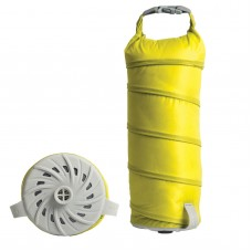 Sea To Summit Jetstream Pump Sack