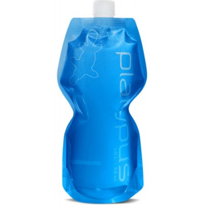 Platypus SoftBottle Closure Cap 1L