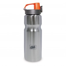 Esbit Drinking Bottle DB800ML-S