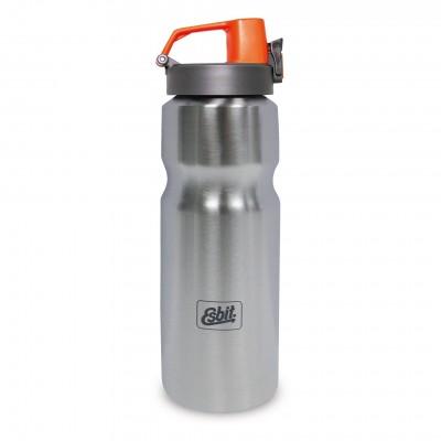 Esbit Drinking Bottle DB800ML-S 0.8L