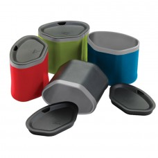 MSR Insulated Mug, Double Wall