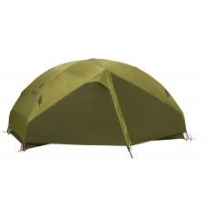Туристическая палатка Marmot Tungsten 2P