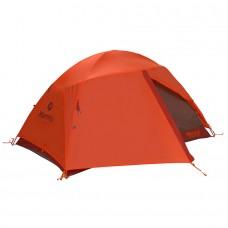Походная палатка Marmot Catalyst 2P
