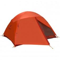 Палатка туристическая Marmot Catalyst 3P