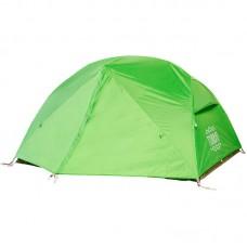 Палатка туристическая Turbat Shanta