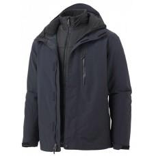 Мужская куртка 3в1 Marmot Bastione Component Jacket