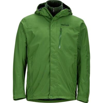 Marmot Ramble Component Jacket