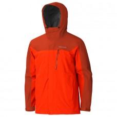 Куртка мембранная Marmot Southridge Jacket