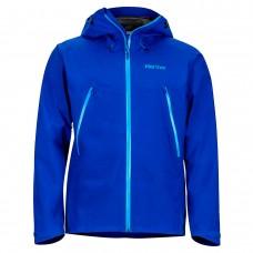 Мембранная куртка Marmot Knife Edge Jacket