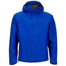 Мембранная куртка Marmot Minimalist Jacket