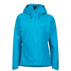 Куртка мембранная женская Marmot Wms Knife Edge Jacket